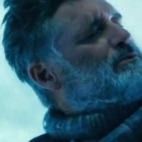 Independence Day : Resurgence - teaser - VO - (2016)