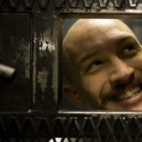 Bronson - Bande annonce 5 - VF - (2008)
