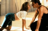 Dirty Dancing - bande annonce - VO - (1987)