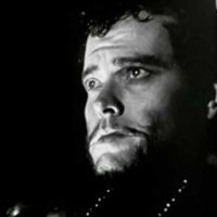 Macbeth - bande annonce 2 - VOST - (1948)