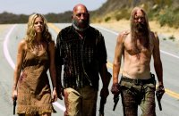 The Devil's Rejects - bande annonce - VF - (2006)