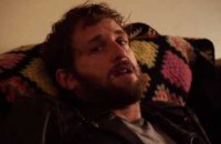 The Mend - Bande annonce 1 - VO - (2014)