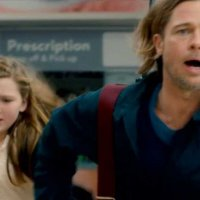 World War Z - Teaser 1 - VO - (2013)