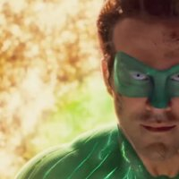 Green Lantern - bande annonce 3 - VOST - (2011)