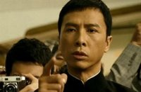 Ip Man 2 - bande annonce 2 - VOST - (2010)