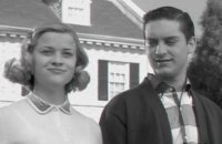 Pleasantville - bande annonce 2 - VF - (1999)