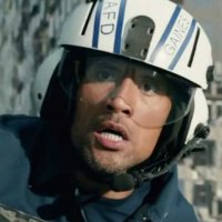 San Andreas - bande annonce 4 - VF - (2015)