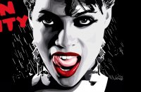 Sin City - bande annonce 3 - VF - (2005)