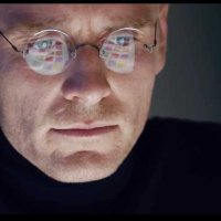 Steve Jobs - Bande annonce 11 - VO - (2015)