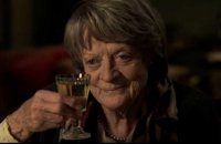 My Old Lady - bande annonce - VOST - (2015)