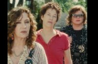Thelma, Louise et Chantal - bande annonce - (2010)