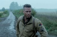 Fury - bande annonce 2 - VF - (2014)