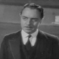 Mon homme Godfrey - bande annonce - VO - (1936)