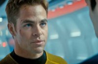 Star Trek Into Darkness - Bande annonce 12 - VF - (2013)