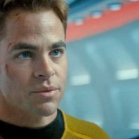 Star Trek Into Darkness - bande annonce 2 - VF - (2013)