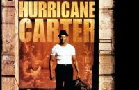 Hurricane Carter - bande annonce 2 - VO - (2000)