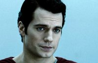 Man of Steel - Bande annonce 8 - VO - (2013)