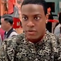 Rush Hour 2 - bande annonce 3 - VF - (2001)