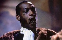 Candyman - bande annonce - VO - (1993)