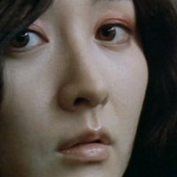 Lady vengeance - bande annonce - VOST - (2005)