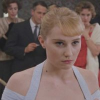 Populaire - teaser - (2012)