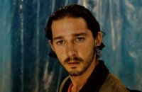 Charlie Countryman - bande annonce 2 - VF - (2014)