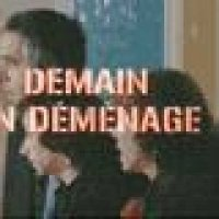 Demain on déménage - teaser - (2004)