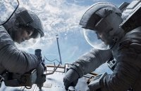 Gravity - Bande annonce 10 - (2013)