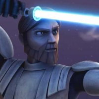 Star Wars: The Clone Wars - Bande annonce 10 - VO - (2008)
