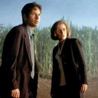 The X Files, le film - Bande annonce 2 - VO - (1998)