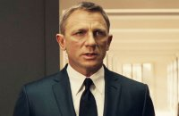 007 Spectre - bande annonce 6 - VF - (2015)