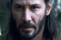 47 Ronin - bande annonce 4 - VOST - (2014)
