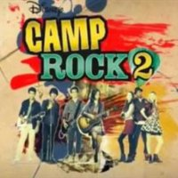 Camp Rock 2 - teaser - VF - (2010)