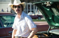 Dallas Buyers Club - bande annonce - VO - (2014)