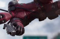 Deadpool - Bande annonce 9 - VO - (2016)