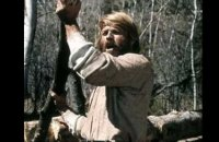 Jeremiah Johnson - bande annonce - VO - (1972)