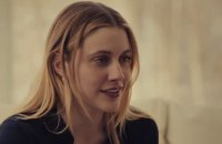 Mistress America - bande annonce - VOST - (2016)