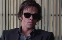 The Gambler - bande annonce - VO - (2014)
