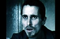 The Machinist - bande annonce - VF - (2005)