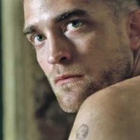The Rover - Bande annonce 2 - VO - (2014)