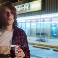 American Ultra - Bande annonce 6 - VF - (2015)