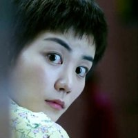 Chungking Express - bande annonce - VOST - (1995)