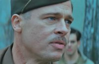 Inglourious Basterds - Bande annonce 9 - VF - (2009)