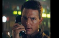 Jack Reacher - teaser - VOST - (2012)