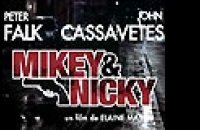 Mikey and Nicky - Bande annonce 1 - VO - (1976)