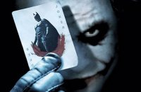 The Dark Knight, Le Chevalier Noir - Bande annonce 3 - (2008)