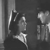Two O'Clock Courage - bande annonce - VO - (1945)