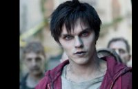 Warm Bodies - Bande annonce 9 - VF - (2013)