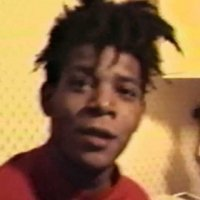 Jean-Michel Basquiat : The Radiant Child - bande annonce - VOST - (2010)