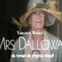 Mrs. Dalloway - bande annonce - VOST - (1997)